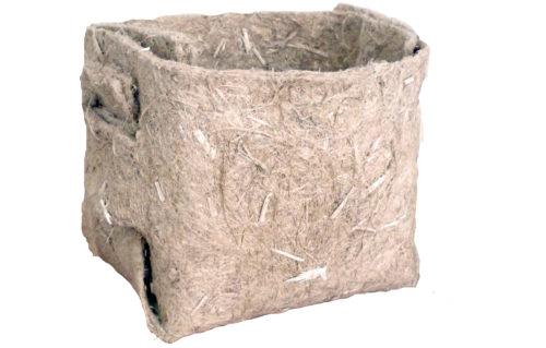 Pot / Balconnière / Caissette