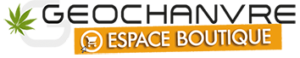 Géochanvre Logo