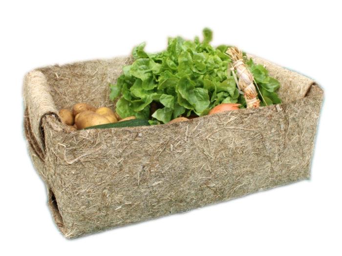 La Cagette Végétale